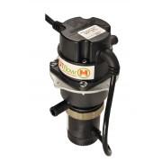 Grzałka silnikowa CTM HOTflow | 1000-2500 Watt
