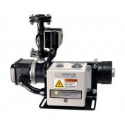Grzałka silnikowa CSM HOTflow | 3000-12000 Watt
