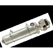 EE   1500-5000W single phase engine heater