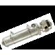 EE | 1500-5000W 3-fazowa grzałka silnikowa