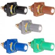 Zestaw Powerlock NPD 400 A (5szt)