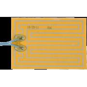 Elastyczna, samoprzylepna folia grzewcza 12V
