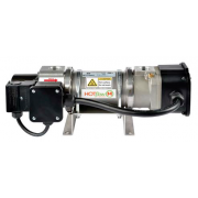 CKM HOTflow | 3000-6000W single phase engine heater HOTSTART