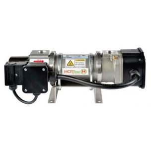 CKM HOTflow | 3000-6000W single phase engine heater HOTSTART